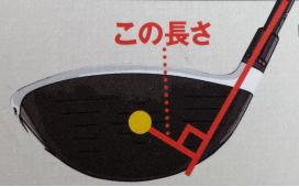 jyushinkyori