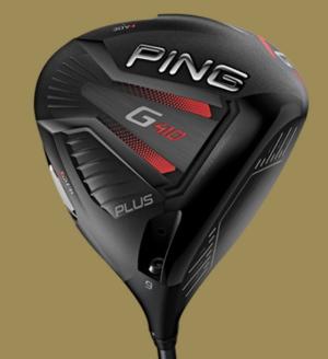 ping-g410-plus